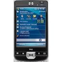 Управление с мобильного телефона