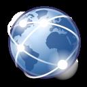 Бесплатный интернет сервис
