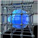 Технология сетевой иммобилизации