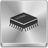 MEMS-сенсор