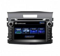 Автомагнитола Flyaudio Honda CRV 2013 66060B01