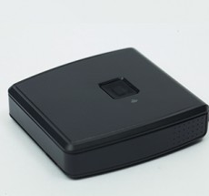 GPS маяк P GSM Pointer