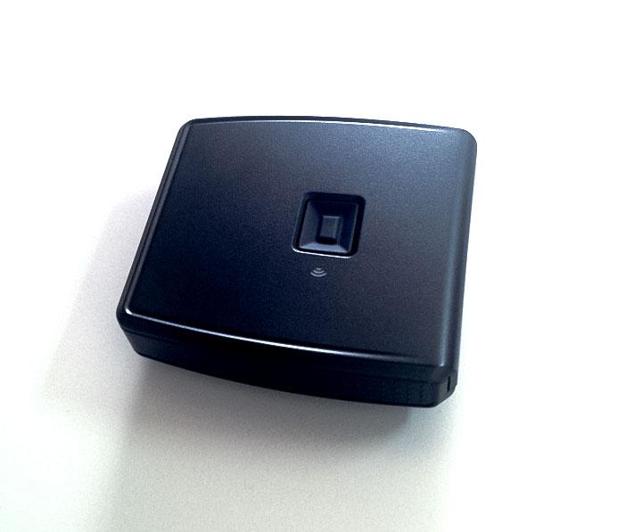 GSM маяк PGSM Pointer. Поисковая GPS закладка, маячок для автомобиля.