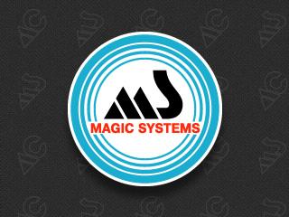 Сравнение автосигнализаций Magic Systems