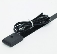 Миниатюрная цифровая  автомобильная фотокамера MS-NC485TCM