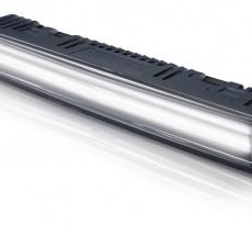 Philips DayLightGuide Светодиодные дневные ходовые огни