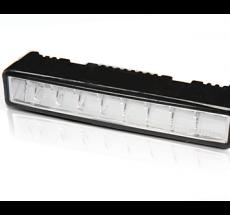 Фары дневного света Philips LED DayLight 9