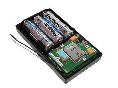 SOBR-Chip01