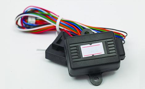 Aдаптер датчика топлива MS-BRK