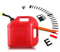 ГЛОНАСС мониторинг +контроль топлива