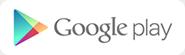 Google Play Car-Online