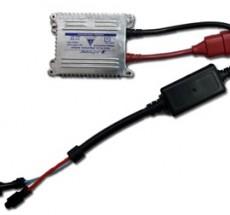 J-Power Slim Pro блок розжига ксенона