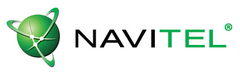 Навител Навигатор - современная мультиязычная GPS навигация для Android™