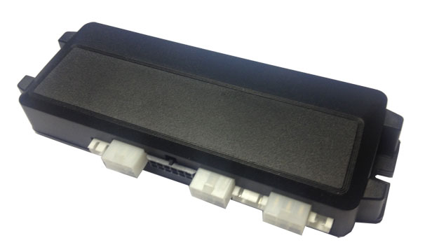 Представляем новое устройство полностью отвечающее требованиям Приказа Министерства Транспорта РФ от 31 июля 2012 г. №285