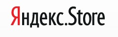 Яндекс.Store - магазин приложений для устройств на платформе Android™